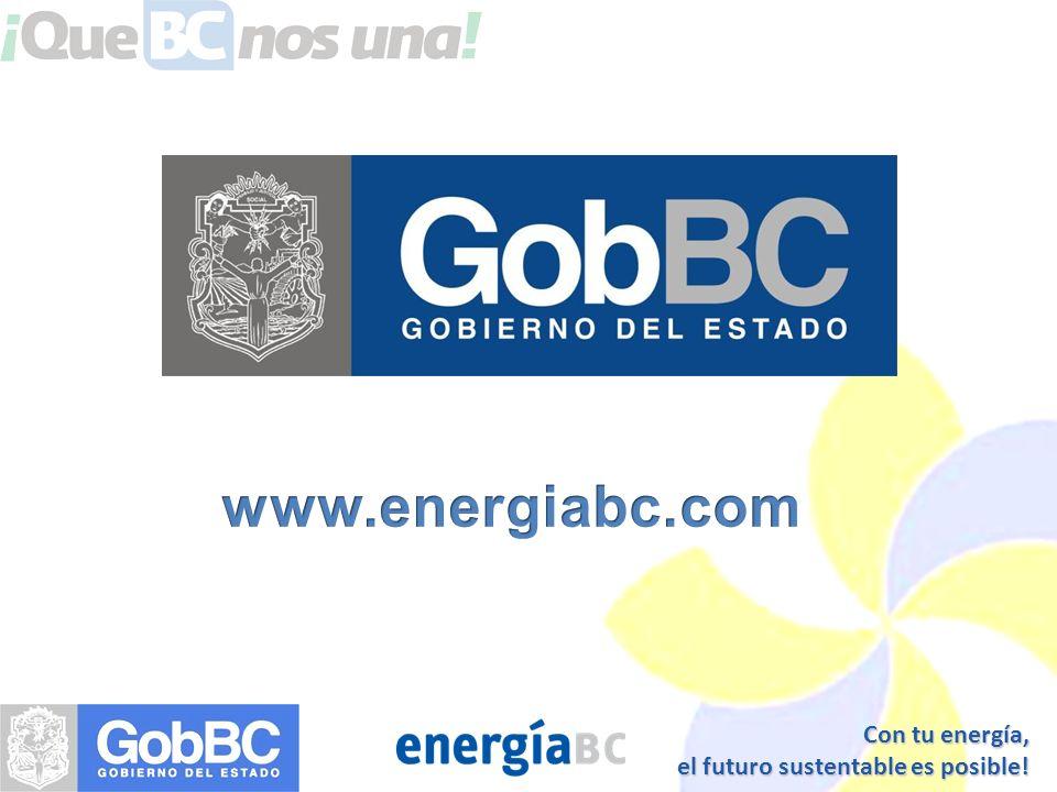 www.energiabc.com