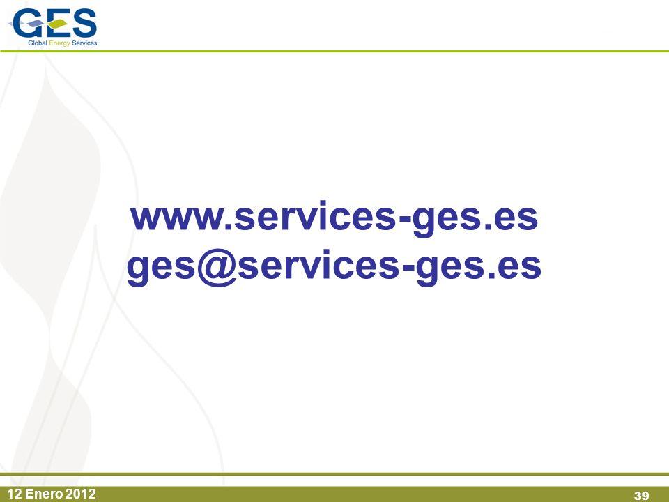 www.services-ges.es ges@services-ges.es