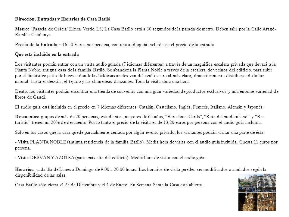 Fachada de la fundaci n edificio realizado por domenech i montaner ppt descargar - Casa del libro barcelona passeig de gracia ...