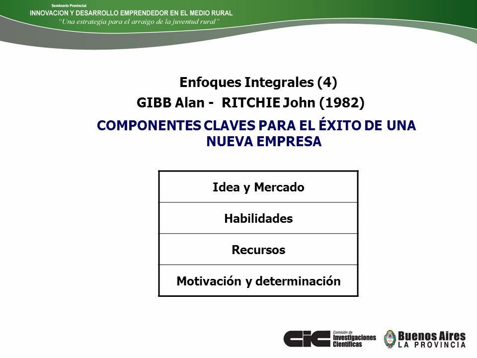 Enfoques Integrales (4)