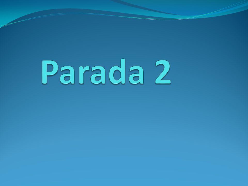 Parada 2