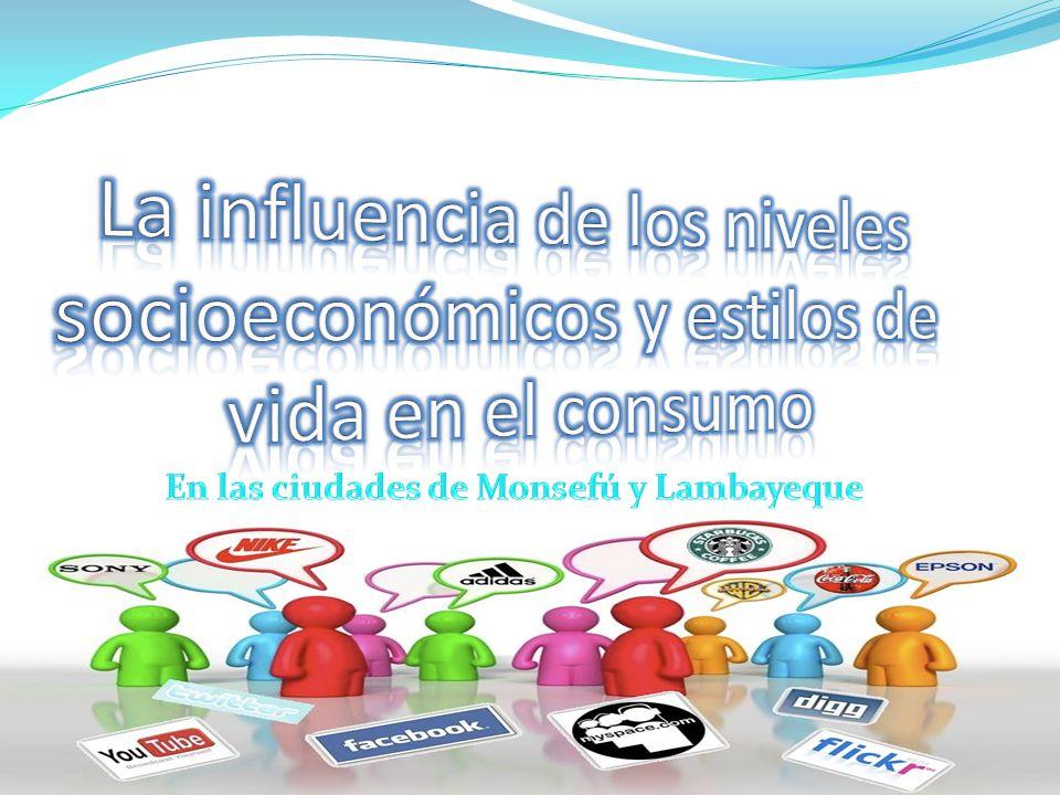 En las ciudades de Monsefú y Lambayeque