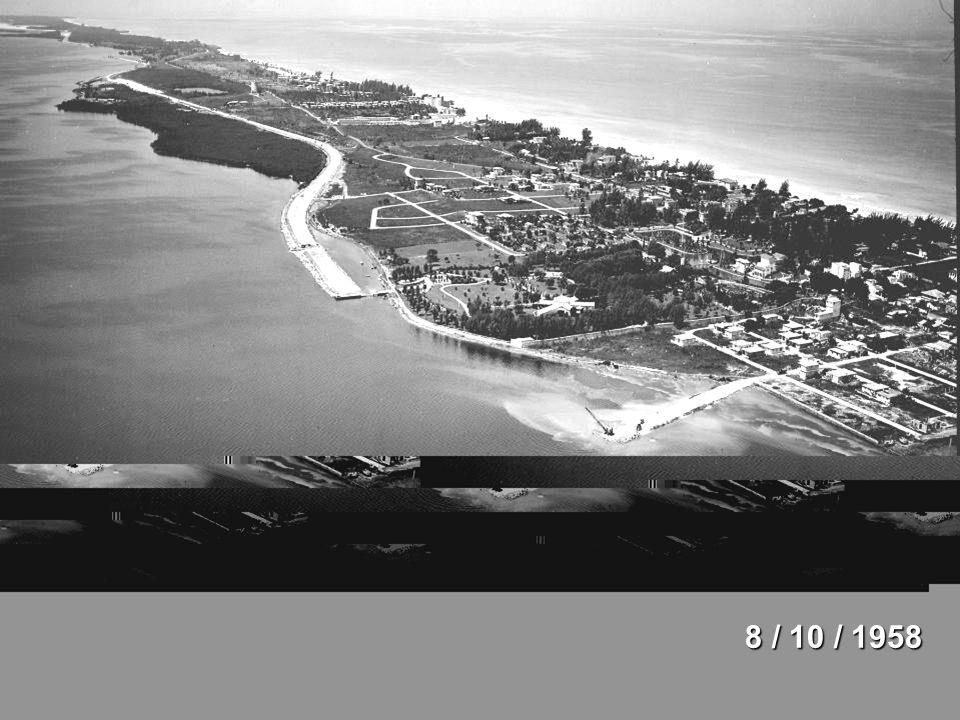 8 / 10 / 1958