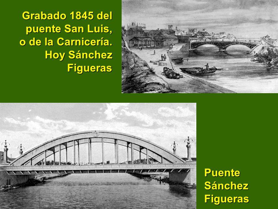 Puente Sánchez Figueras