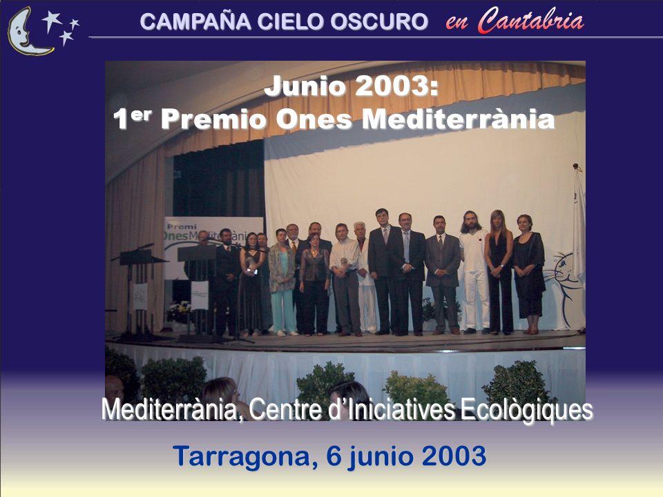 Mediterrània, Centre d'Iniciatives Ecològiques