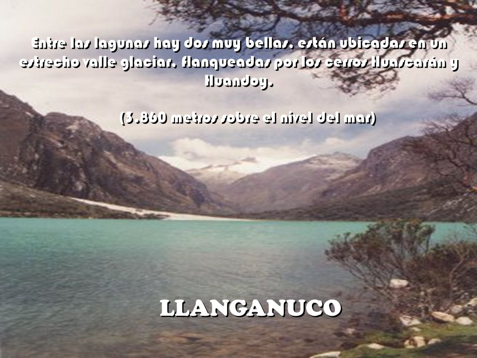 (3.860 metros sobre el nivel del mar)