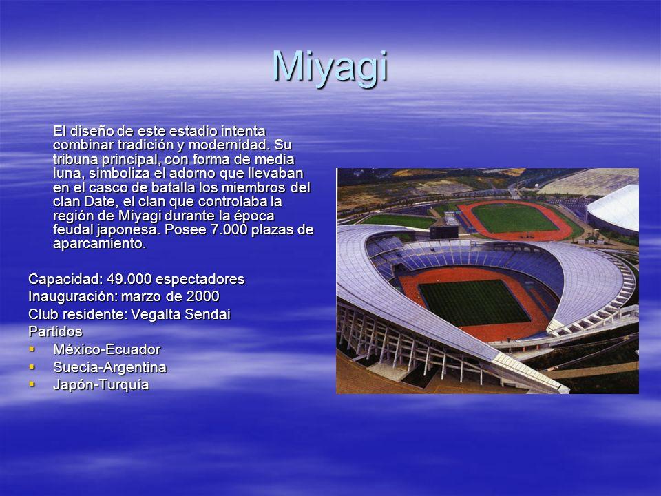 Miyagi