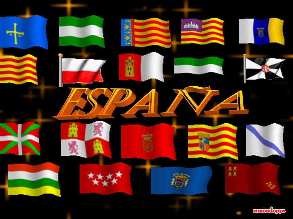 . ESPAÑA
