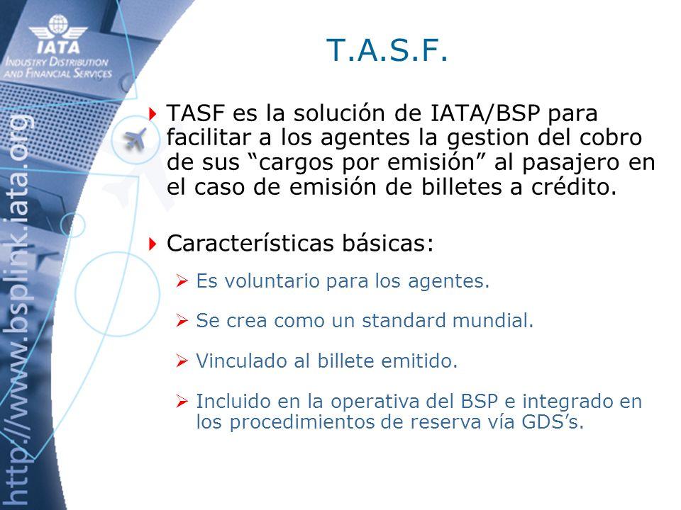 T.A.S.F.