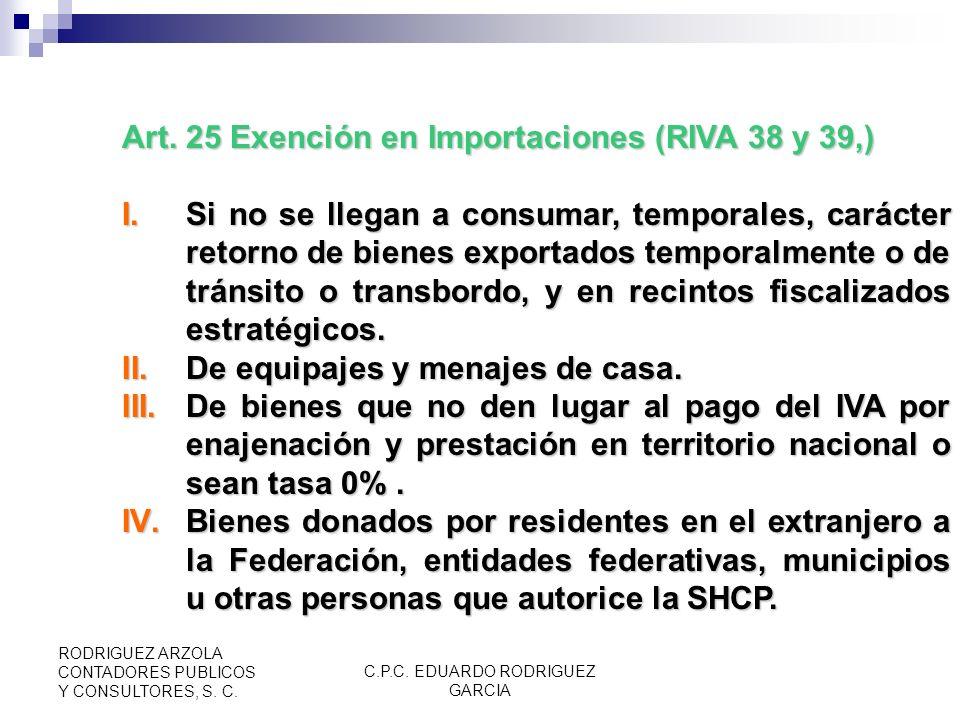 C.P.C. EDUARDO RODRIGUEZ GARCIA
