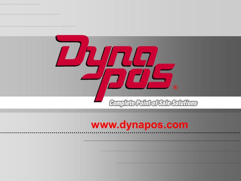 ® www.dynapos.com