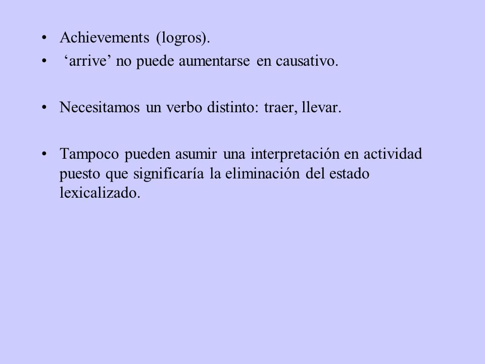Achievements (logros).