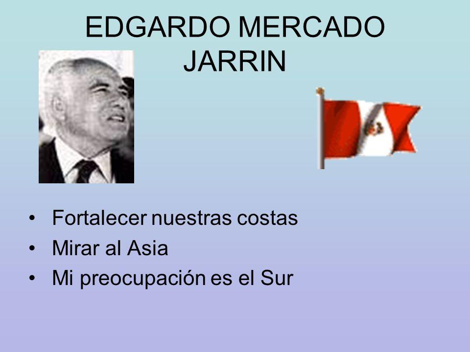 EDGARDO MERCADO JARRIN