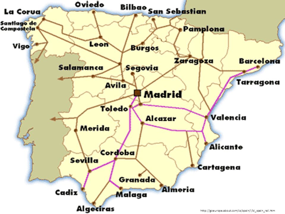 http://goeurope.about.com/cs/spain/l/bl_spain_rail.htm
