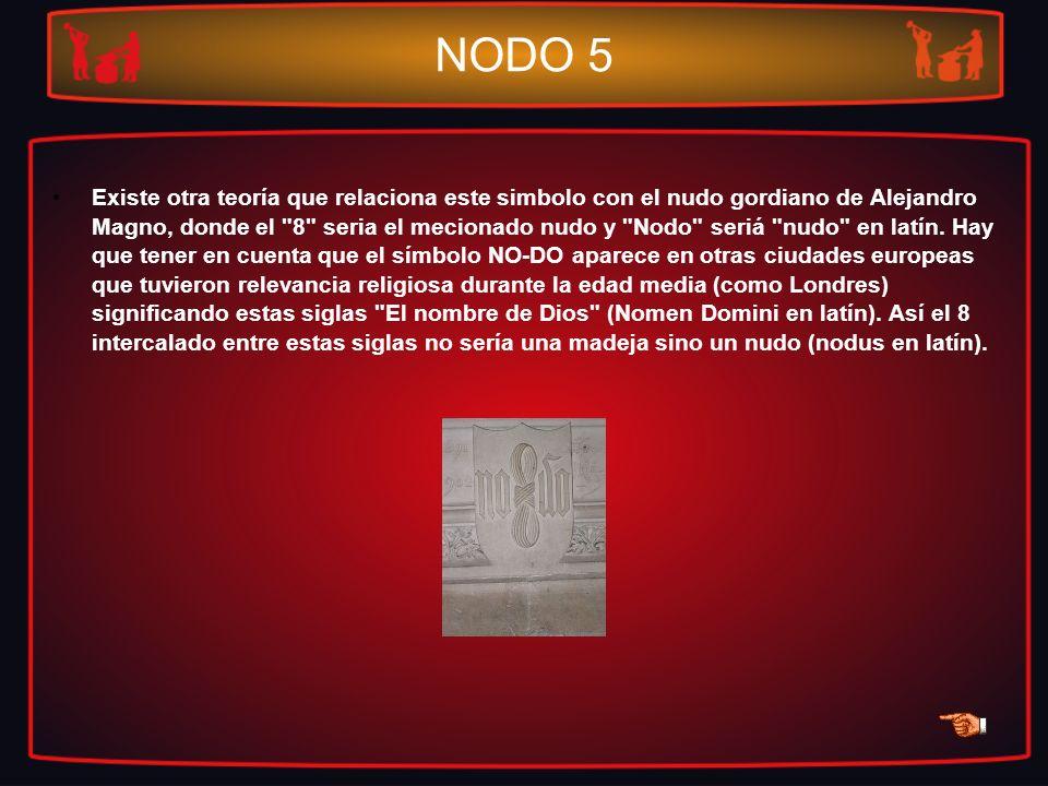 NODO 5