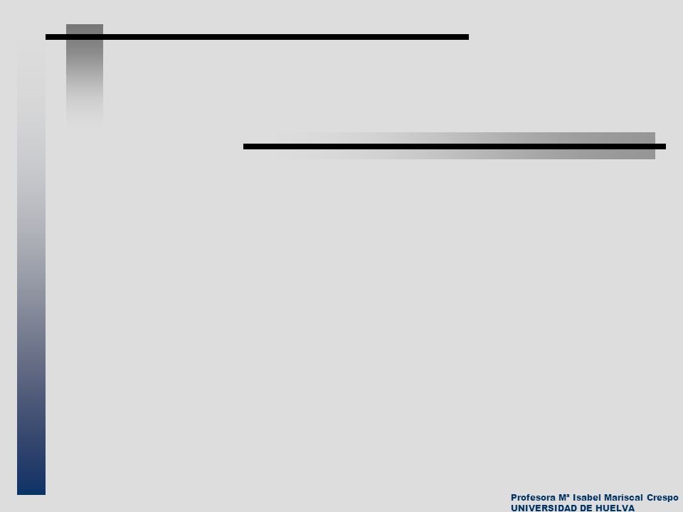 Los Segundos Ciclos de formación en Enfermería comienza a verse en el seno de la Conferencia como una estrategia para alcanzar la Licenciatura en Enfermería (una estrategia de hechos consumados) Se comienza a trabajar por medio de una comisión establecida para este fin un plan de estudios consensuado que pueda ser el referente común a todas las Universidades que lo implanten, este trabajo se desarrolla desde febrero a octubre de 1988, aprobándose en el Pleno de la conferencia.