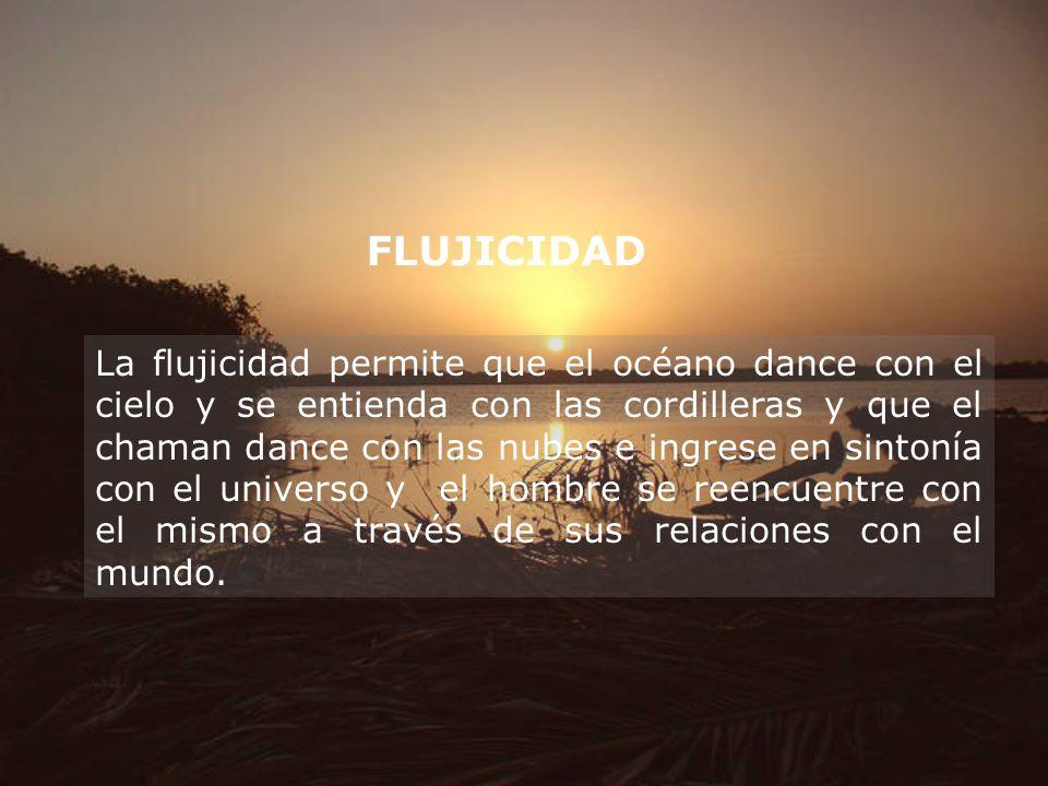 FLUJICIDAD