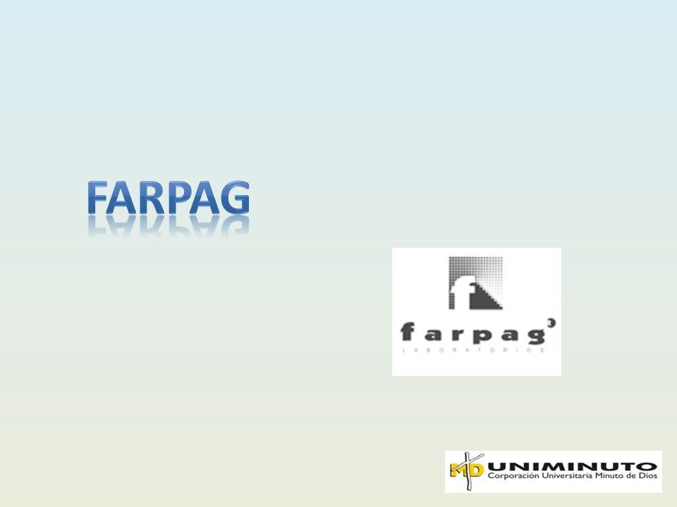 farpag
