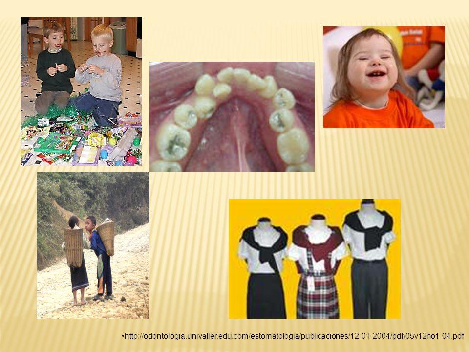 http://odontologia. univaller. edu