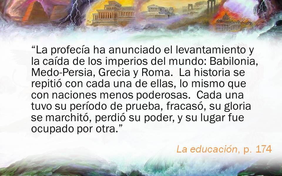 La educación, p. 174