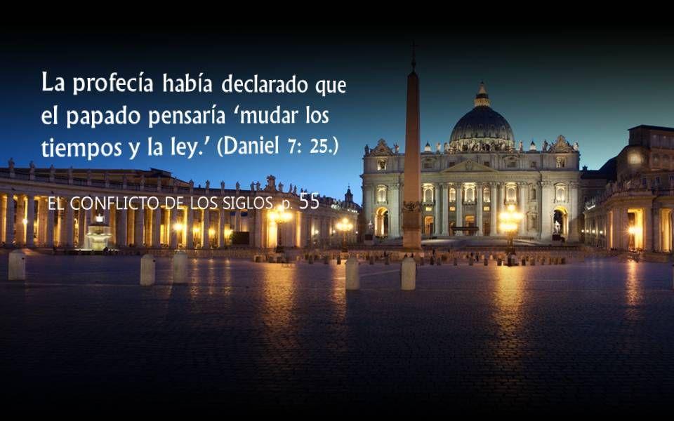 EL CONFLICTO DE LOS SIGLOS, p. 55