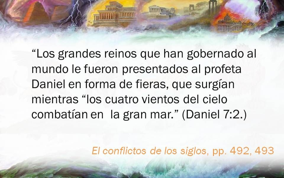 El conflictos de los siglos, pp. 492, 493