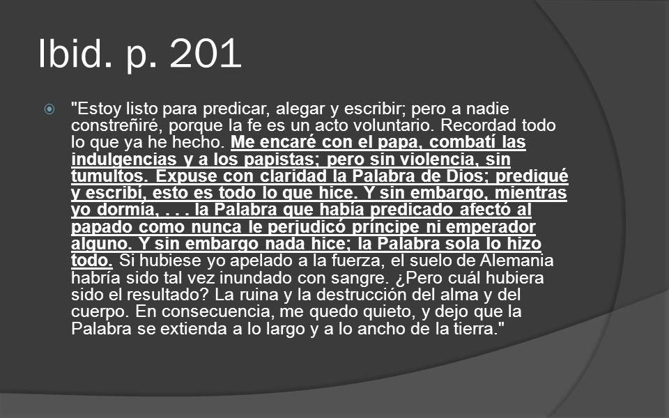 Ibid. p. 201