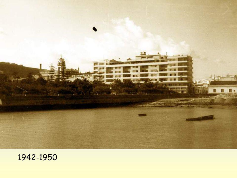 1942-1950