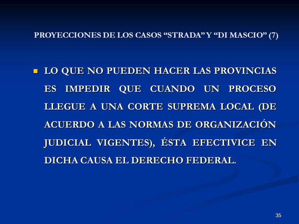 PROYECCIONES DE LOS CASOS STRADA Y DI MASCIO (7)