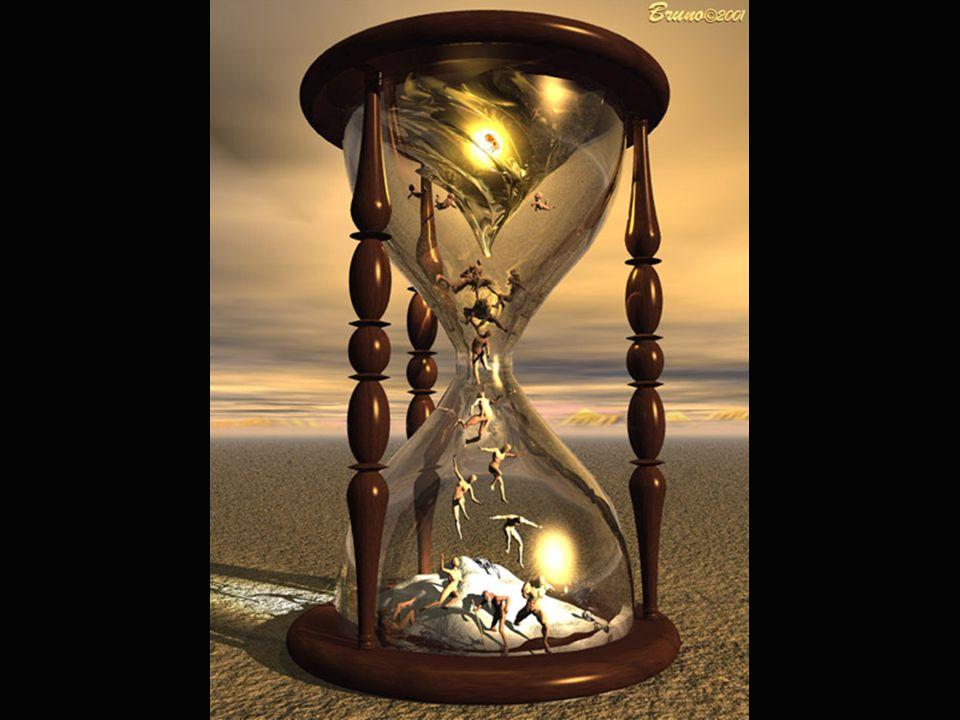 Tiempo de aguantar