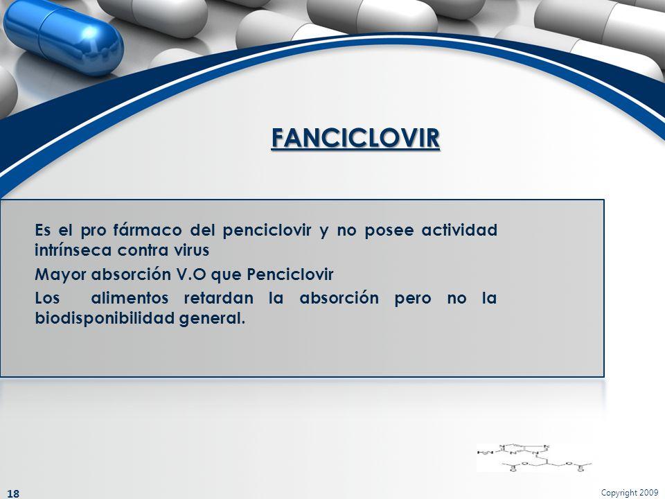 FANCICLOVIR