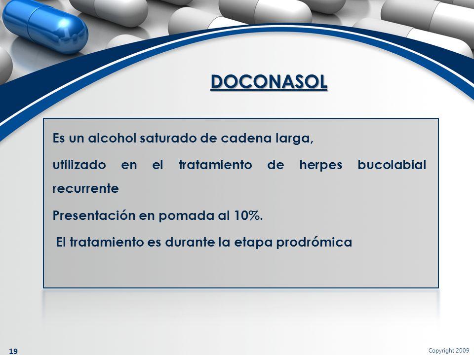DOCONASOL