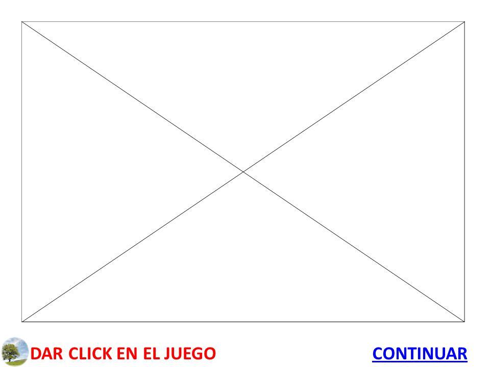 DAR CLICK EN EL JUEGO CONTINUAR