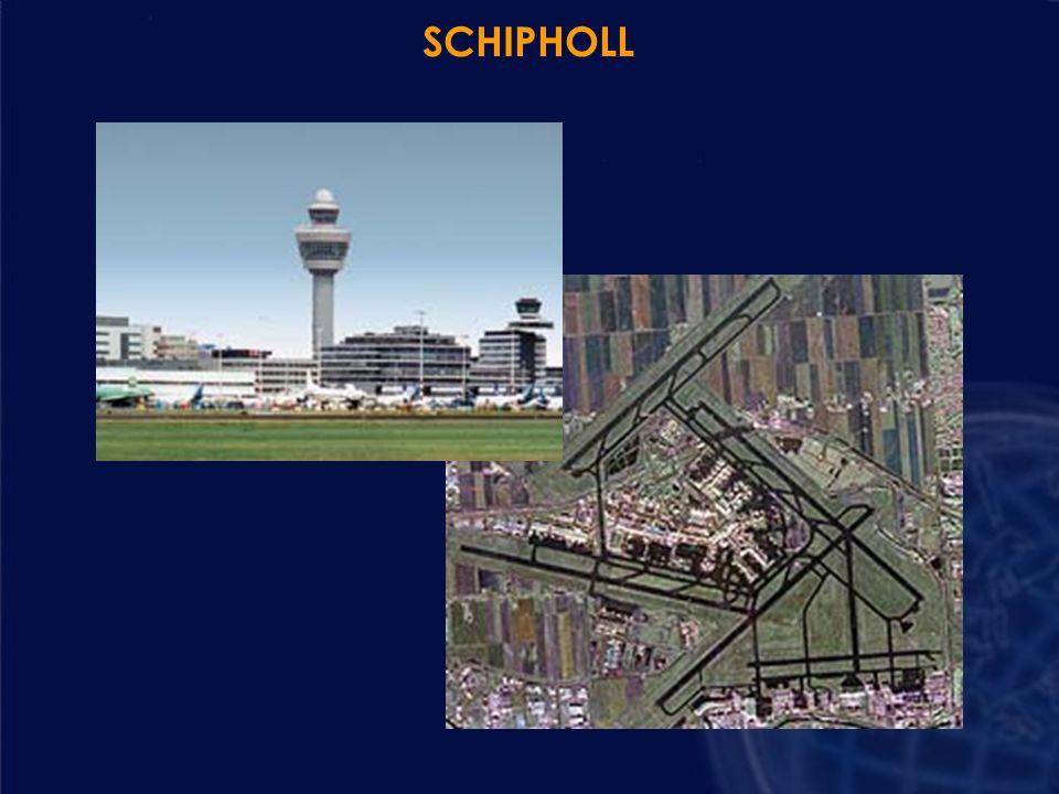 SCHIPHOLL