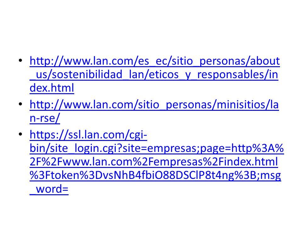 http://www.lan.com/es_ec/sitio_personas/about_us/sostenibilidad_lan/eticos_y_responsables/index.html