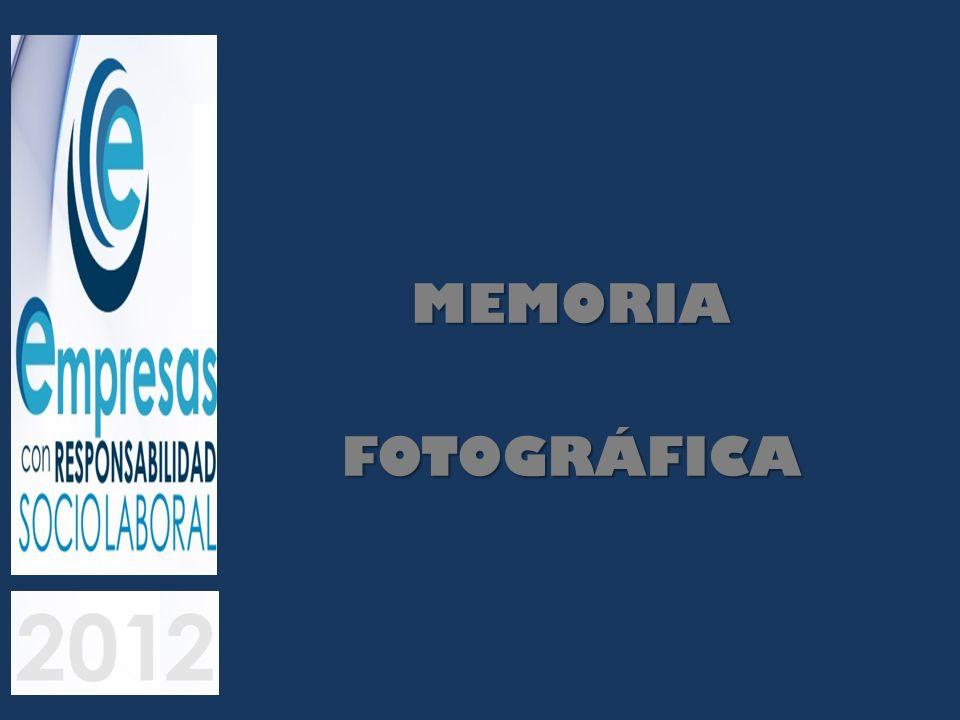 qqqqqqq MEMORIA FOTOGRÁFICA
