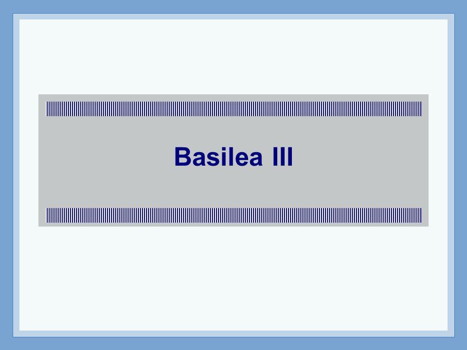 Basilea III 58 58