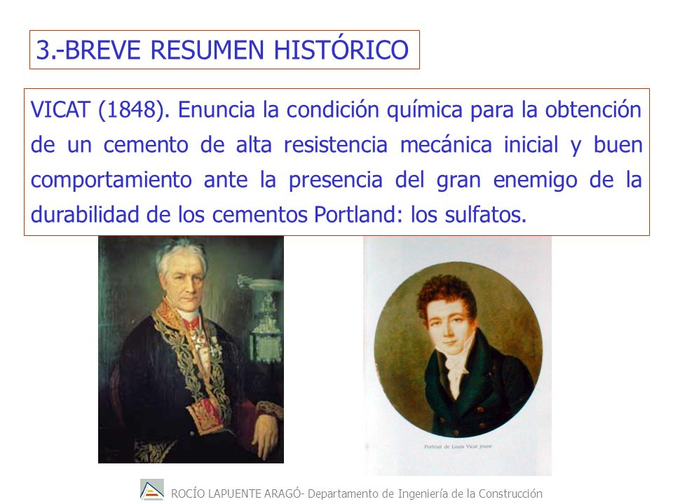 3.-BREVE RESUMEN HISTÓRICO