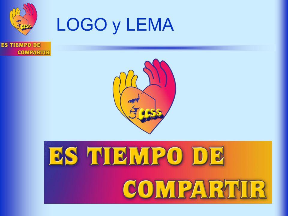 LOGO y LEMA