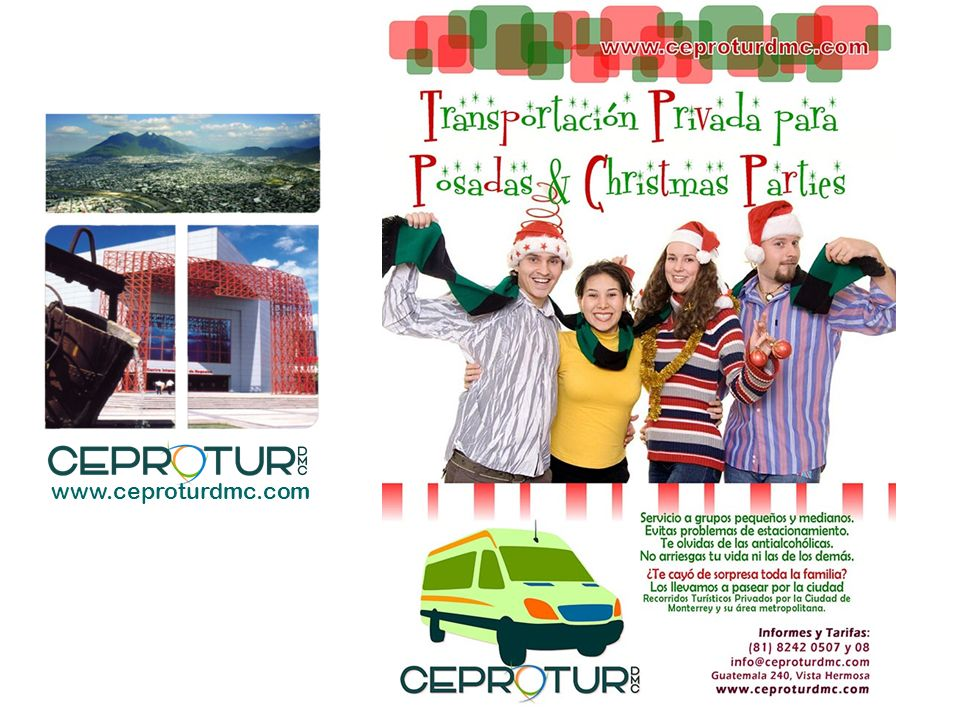 www.ceproturdmc.com