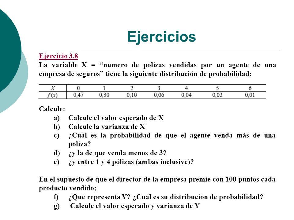 Ejercicios Ejercicio 3.8.