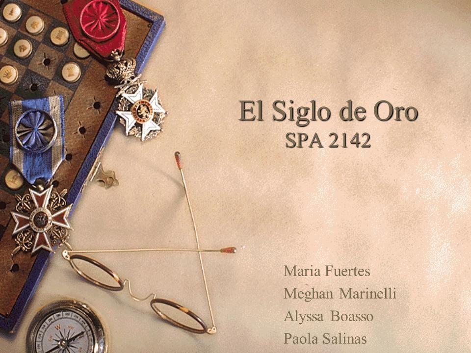 Maria Fuertes Meghan Marinelli Alyssa Boasso Paola Salinas