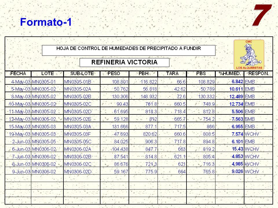 7 Formato-1
