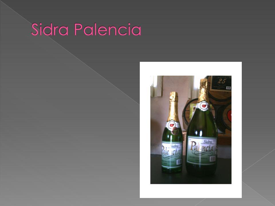 Sidra Palencia