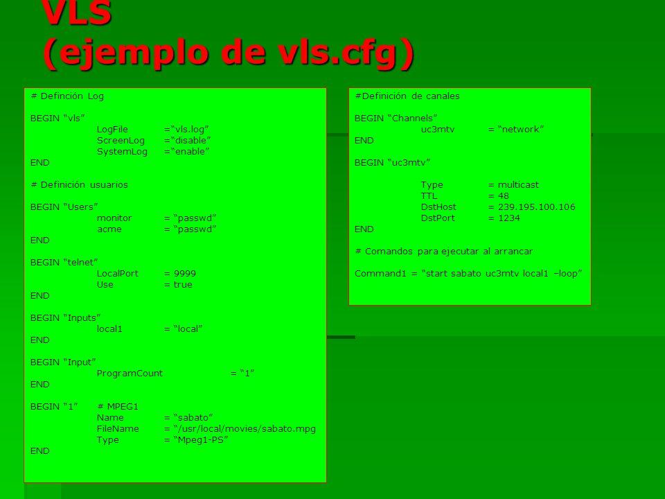 VLS (ejemplo de vls.cfg)