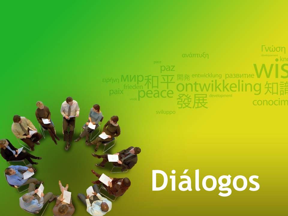 Diálogos 11