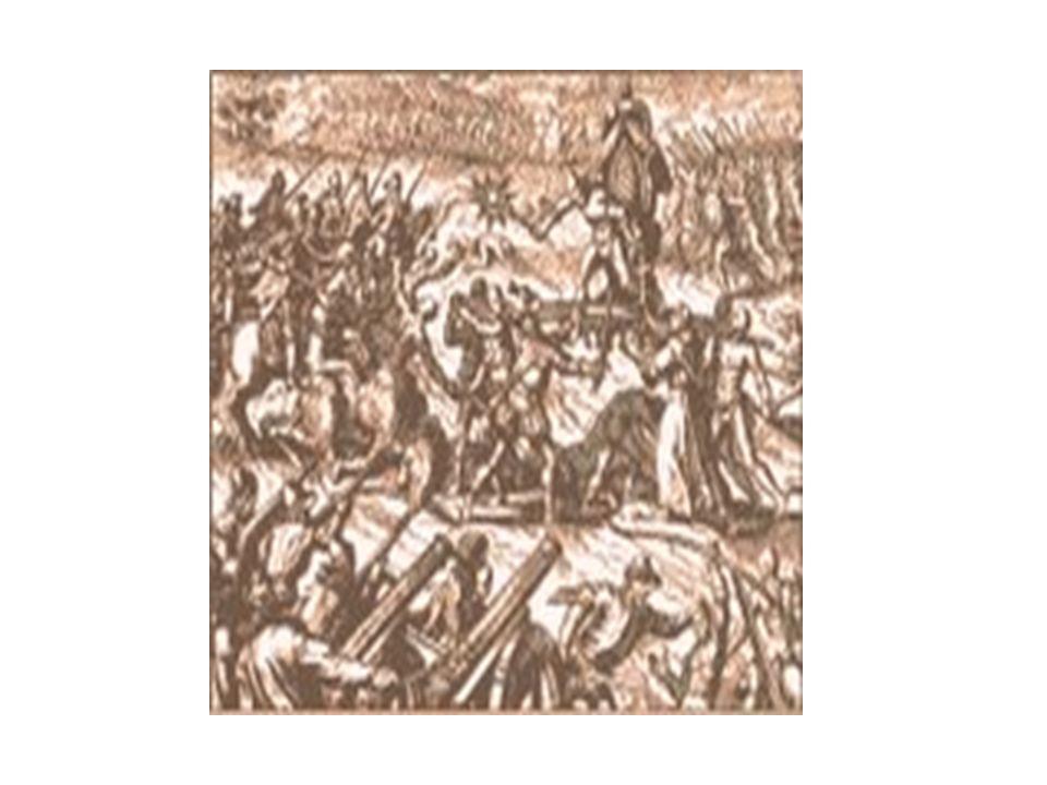Lo que sucede al encuentro de Pizarro y Atahualpa lo narra Guaman Poma de Ayala en su obra.