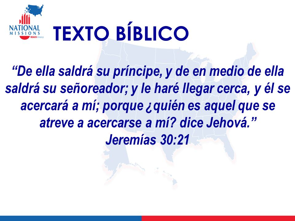 08 MEMBRESIA TEXTO BÍBLICO.