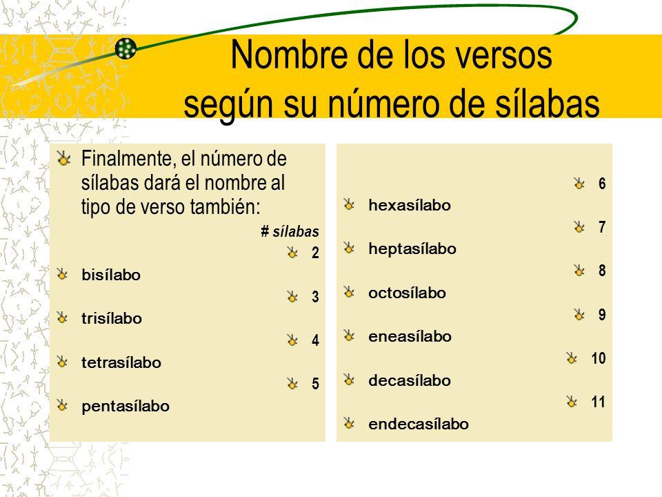 La poes a y la m trica espa ola ppt video online descargar for Nombre del sillon de los psicologos