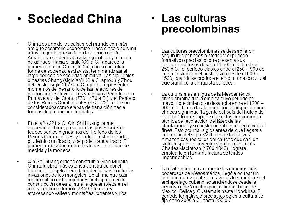 Mundo antiguo cultura de mesopotamia ppt descargar for Muralla entre mexico y guatemala